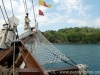 veleiros-parati-darwin-24