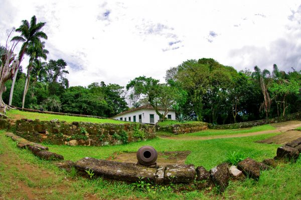 forte-paraty-defensor-do-perpetuo-600x399