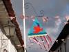 divino-2012-paraty-1