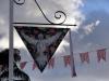 divino-2012-paraty-3