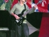 haloes-divino-2012-paraty-4