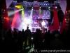 haloes-divino-2012-paraty-6
