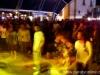 haloes-divino-2012-paraty-7