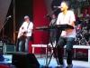haloes-divino-2012-paraty13
