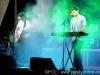 haloes-divino-2012-paraty18