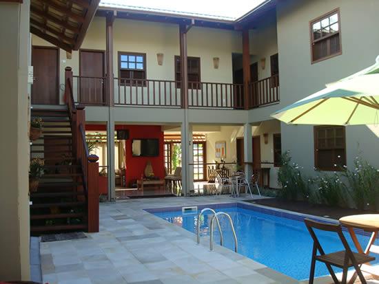 piscina2_pousada_donjuan