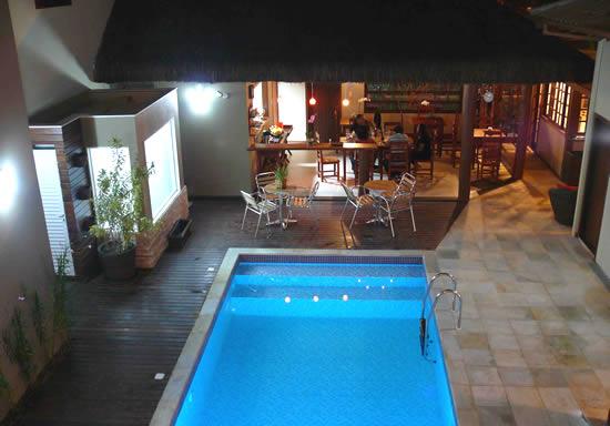 piscina3_pousada_donjuan