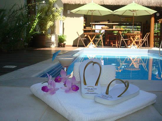 piscina_pousada_donjuan