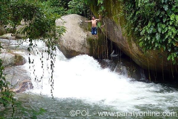 cachoeira_1