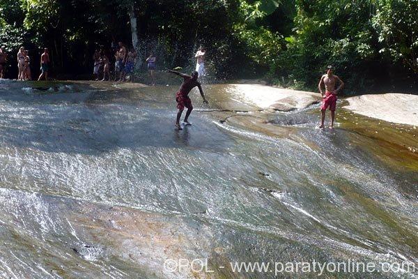 cachoeira_7