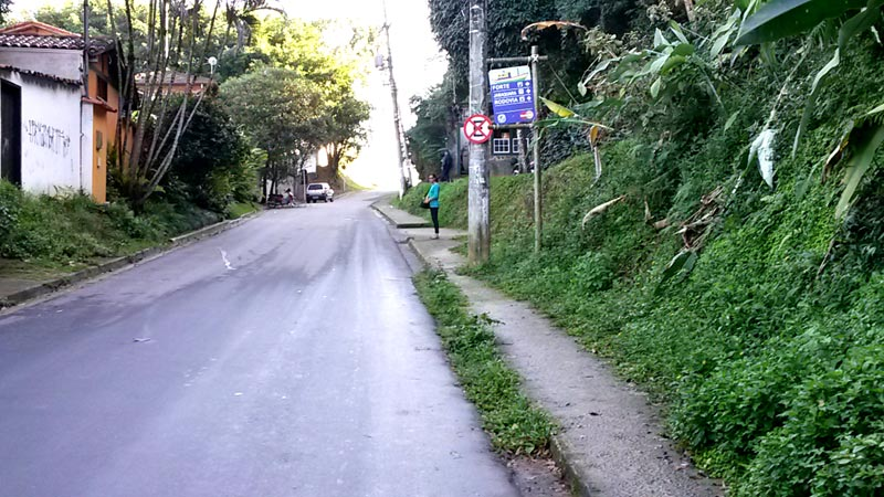 prefeitura-paraty-2015-134