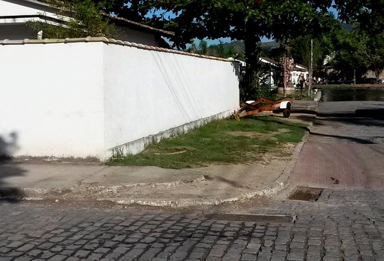 prefeitura-paraty-2015-135