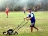 futebol-em-paraty-561