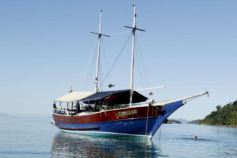 passeio-barco-paraty-4495