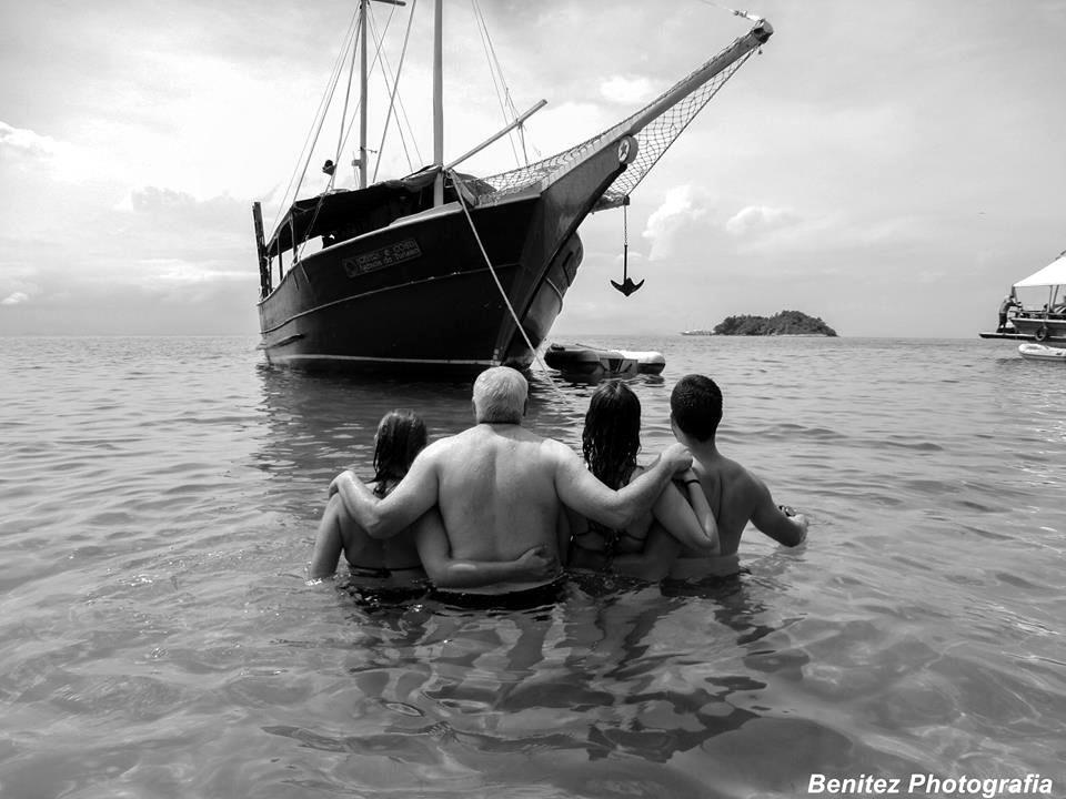 passeio-barco-paraty-4605