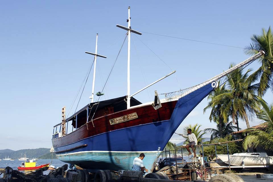 passeio-barco-paraty-4630