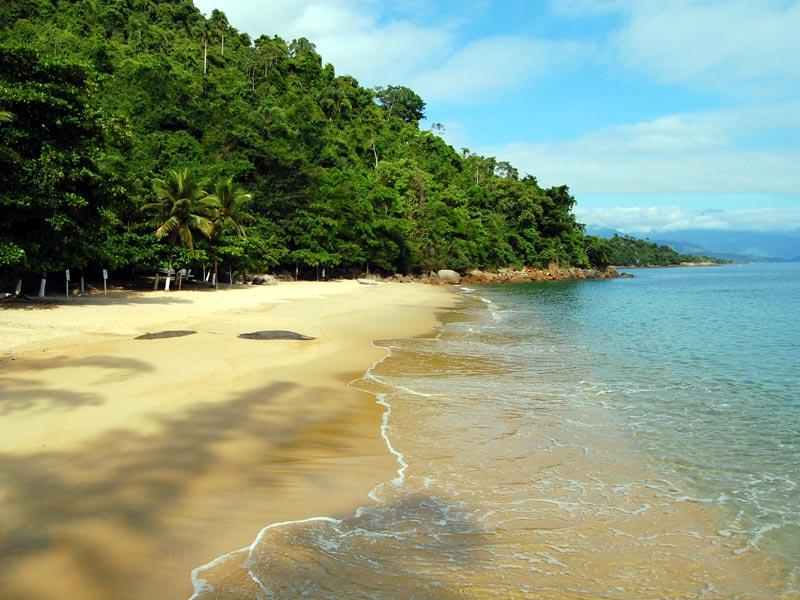 praia-da-lula-1