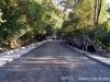 estrada-paraty-cunha-564