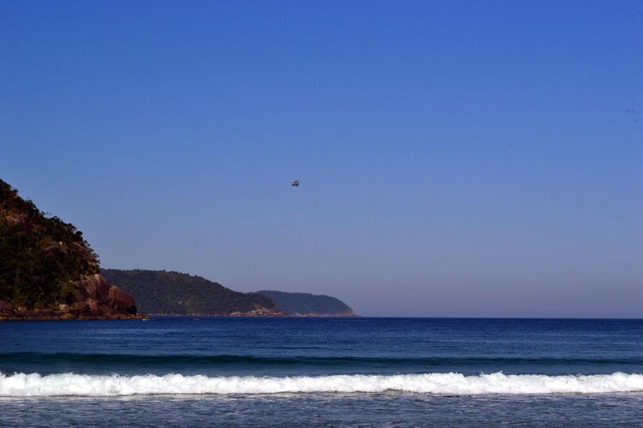 praia-laranjeiras-670