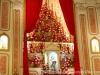 festa-divino-2012-paraty-1