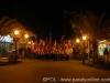 festa-divino-2012-paraty-10