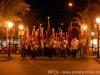 festa-divino-2012-paraty-11