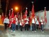 festa-divino-2012-paraty-12