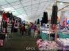 festa-divino-2012-paraty-16