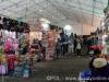festa-divino-2012-paraty-17