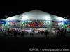 festa-divino-2012-paraty-18