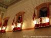 festa-divino-2012-paraty-19