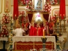 festa-divino-2012-paraty-2