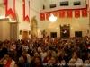festa-divino-2012-paraty-20