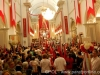 festa-divino-2012-paraty-3