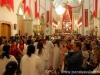 festa-divino-2012-paraty-4
