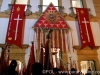 festa-divino-2012-paraty-5