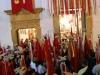festa-divino-2012-paraty-6