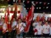 festa-divino-2012-paraty-7