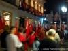 festa-divino-2012-paraty-8