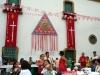 festa-divino-2013-paraty-05
