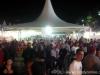 festa-divino-2013-paraty-14
