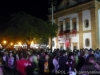 festa-divino-2013-paraty-16