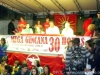 festa-divino-2013-paraty-18