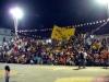 festa-divino-2013-paraty-19