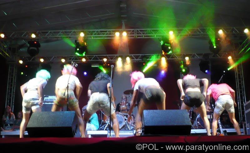 festa-divino-2013-paraty-10