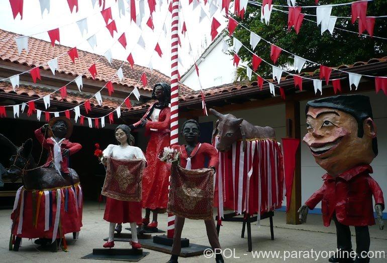 festa-divino-2013-paraty-20