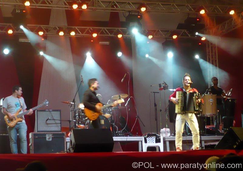 festa-divino-2013-paraty-28