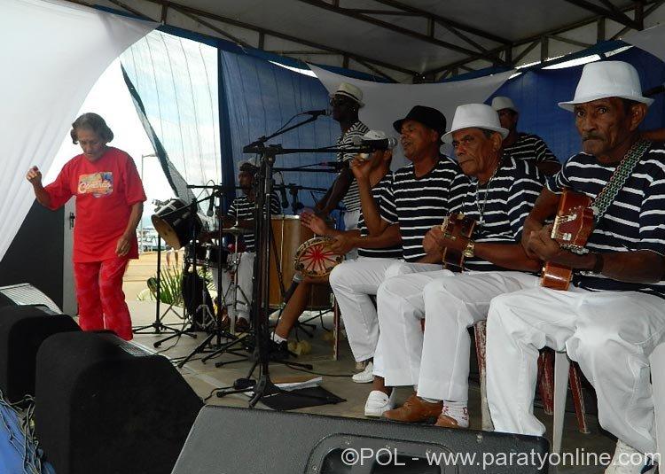 festival-camarao-paraty-113