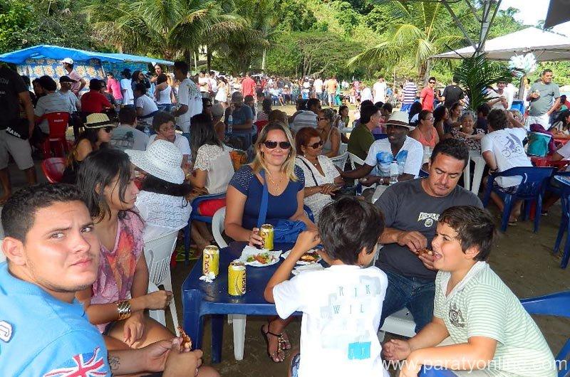 festival-camarao-paraty-123