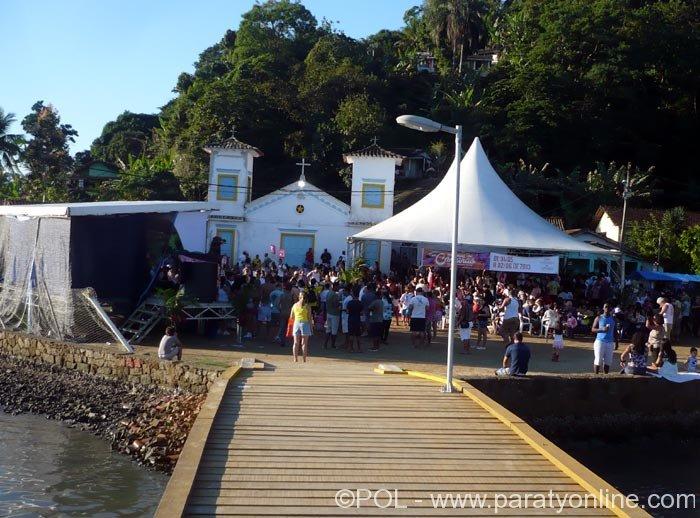 festival-camarao-paraty-128